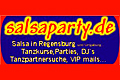 salsaparty