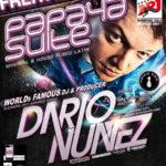 PAPAYA SUITE  – 28.10.2011 con DJ DARIO NUNEZ__alle Bilder nur angemeldet/registriert Sichtbar