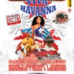 VIVA HAVANNA – PLANET-18.3.11__alle Bilder nur angemeldet/registriert Sichtbar