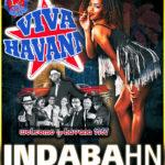 VIVA HAVANNA 12th anniversary Bash -18.3.16__ALLE Bilder nur angemeldet/registriert sichtbar