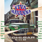 VIVA HAVANNA 2005 COHI-BAR